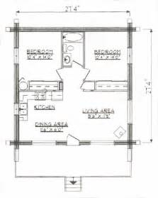 floor plans 1000 square log home floor plan 1000 square sq ft