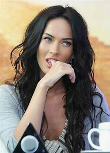 Short Hair Styles: Celebrity Megan Fox Latest Hairstyle ...
