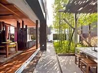outdoor design ideas 26 MODERN CONTEMPORARY OUTDOOR DESIGN IDEAS........ - Godfather Style