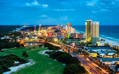 3 Fun Indoor Attractions in Panama City Beach That are ...