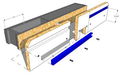 woodworking plans  ebooks   plans diy
