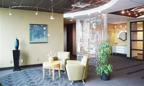 Small Business Decorating Ideas - small office waiting area waiting room clip waiting