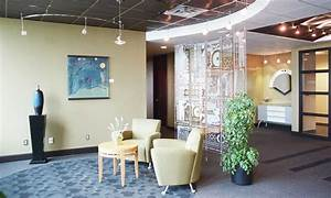 19 waiting room design images doctors office waiting With interior design waiting rooms