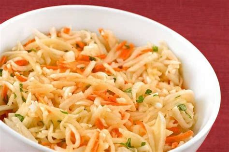 Crab Salad Recipe From Golden Corral