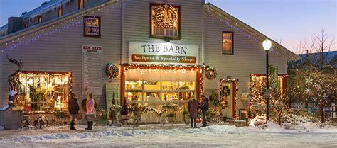 the barn castle rock furniture stores colorado springs the barn in castle rock