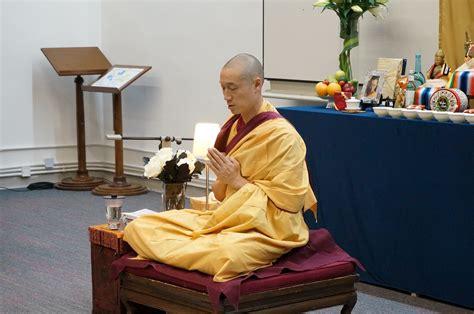 emptiness retreat kadampa meditation centre hong kong
