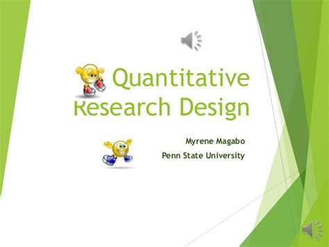 home design app tips and tricks quantitative research design an overview