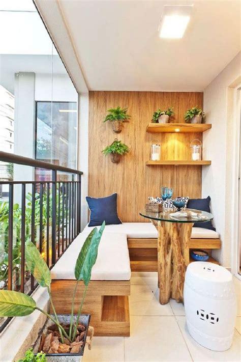 small balcony apartment  charming  house design  decor