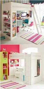 Betten Für Kinderzimmer : betten bettwn kinder zimmer kinderzimmer und schlafzimmer ~ Eleganceandgraceweddings.com Haus und Dekorationen