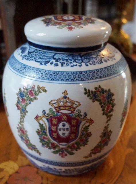 oriental accent ginger jar asian decor ginger jars