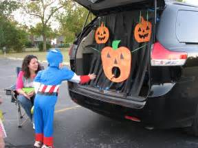 cheap funeral programs christian trunk or treat decorating ideas just b cause
