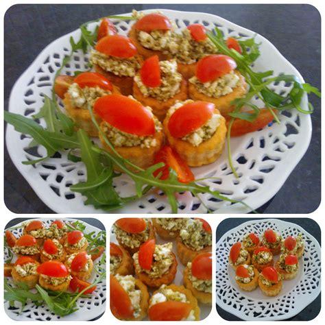 puff pastry canapes ideas puff pastry canapes ideas 28 images 74 best images