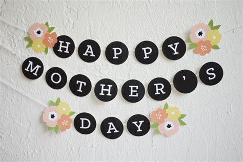 mothers day   ultimate guide  diy gifts