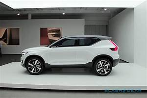 New, volvo, s60 price, specs and release date carwow