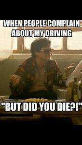 1000+ Hangover ... Anchorman Hungover Quotes