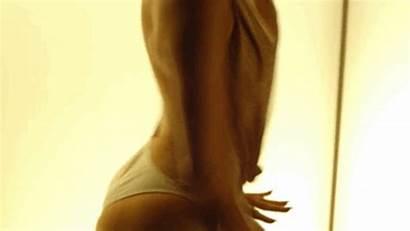 Booty Jlo Gifs Lopez Jennifer Butts Asses