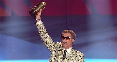 Award Ferrell Gifs Greatest Awards Proud Mtv