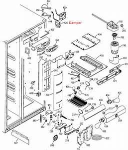 Maytag Refrigeratore  August 2016