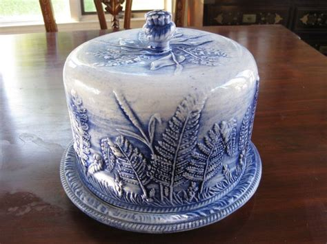 cake plates stands images  pinterest cake