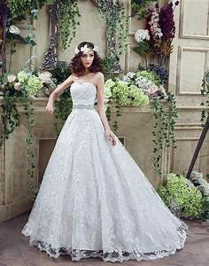 fairy tale ball gown sweetheart lace corset wedding dress With sweetheart corset wedding dress