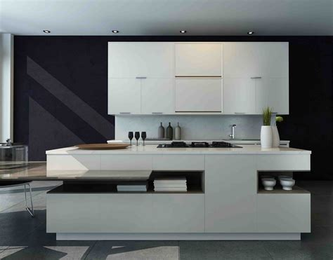 design in kitchen richmond 1 melbourne kitchen design and renovations 3166