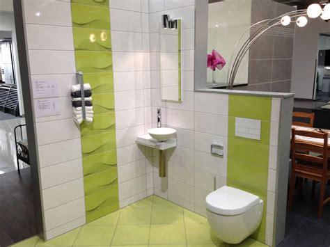 badezimmerfliesen für kleine bäder badezimmer - Badezimmer Einrichten Beispiele