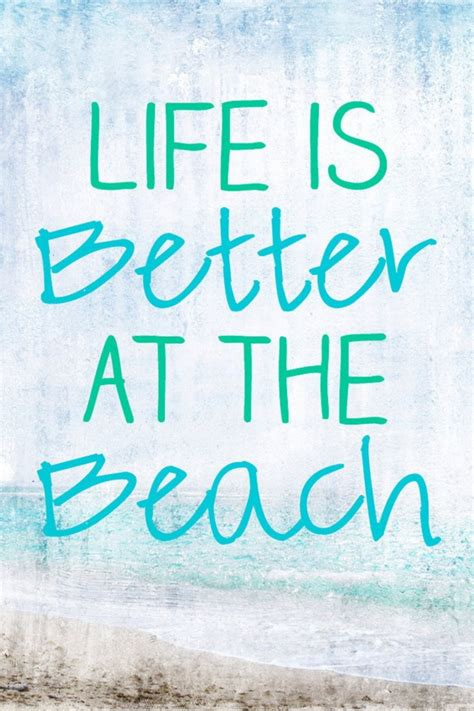 50 Warm And Sunny Beach Quotes — Style Estate. Alice In Wonderland Quotes Raven Like A Writing Desk. Beautiful Village Quotes. Inspirational Quotes Quotes About Change. Summer Quotes Hd. Disney Quotes Moving Forward. Travel Quotes On The Road. Deep Quotes Memories. Heartbreak Morning Quotes