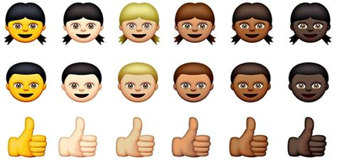 whatsapp op windows phone krijgt nieuwe emoticons