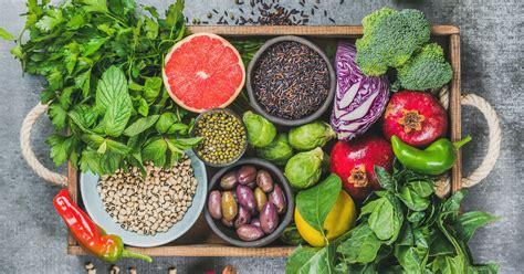 5 Foodservice Trends C-store Operators Hope Will Die In 2019