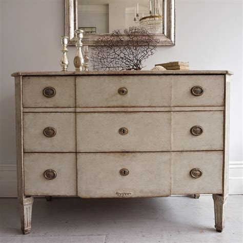 Gustavian Style Related Keywords Suggestions Gustavian