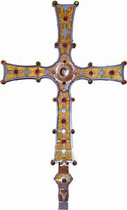 File Notes On The Cross Of Cong  P13 Png