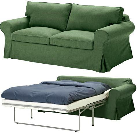 Ektorp Sleeper Sofa Cover by Ikea Ektorp Sleeper Sofa Bed Slipcover 2 Seat Sofabed