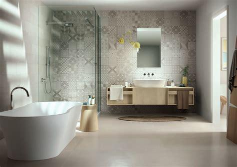salle de bain quaiducarrelage rixheim mulhouse