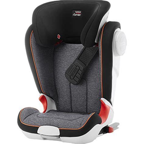 Kindersitz Gruppe 2 3 15 36 Kg Britax R 246 Mer Autositz