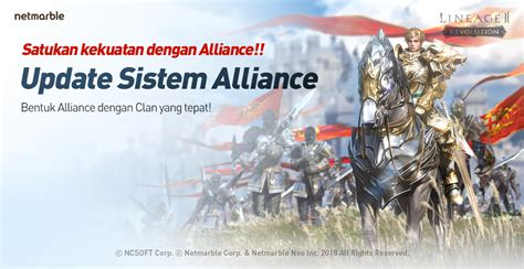 lineage 2 revolution update
