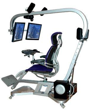 siege ergonomique pour ordinateur siege ergonomique pour ordinateur le monde de léa