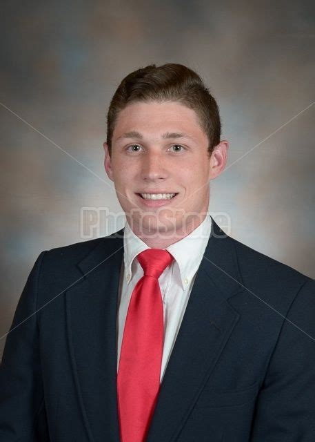 foto de Fraternal Composite Service Web Proofing Portrait Sales