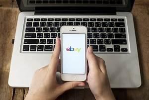 Paypalgebühren Berechnen : geb hrenrechner mobil pr fer co verschiedene ebay tools f r h ndler ~ Themetempest.com Abrechnung