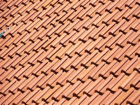 type de tuiles quels sont les diff 233 rents types de couverture toiture