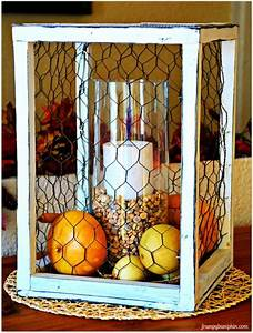 15 Awesome Things To Make From Wire