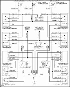 Bmw E39 Ecm Diagram - All Diagram Schematics