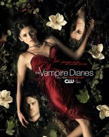 Assistir The Vampire Diaries 8ª Temporada Episódio 15 – Dublado Online