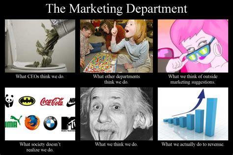 Meme Advertising - meme advertising 28 images maury lie detector meme imgflip likely memes image memes at