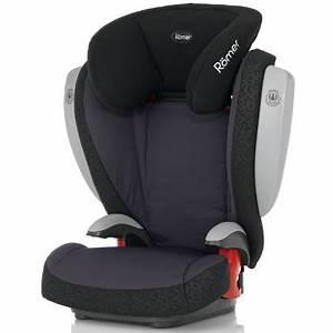 Siege Auto Avec Airbag : bien choisir un si ge auto ~ Dode.kayakingforconservation.com Idées de Décoration