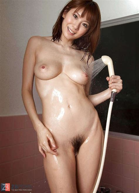 Yuma Asami Super Sexy Japanese Porn Industry Star