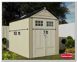 rubbermaid storage shed by size best storage ideas website With best shed size