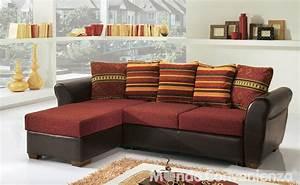 I migliori divani di Mondo Convenienza