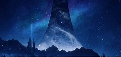 Halo Infinite Cool Backgrounds Computer 4k Desktop