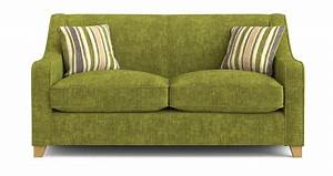Sofa bed 150cm wide teachfamiliesorg for Wide sofa bed