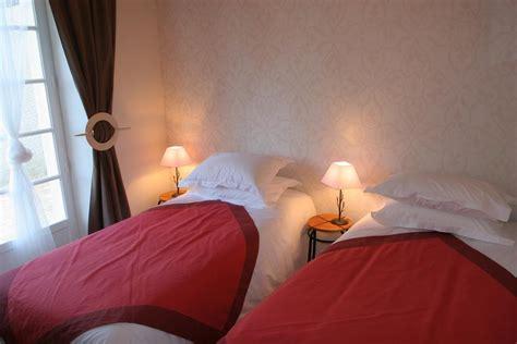 chambre d hote montagny les beaune chambres d 39 hôtes fleurs de vignes chambres d 39 hôtes